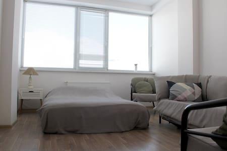 Apartment in Gudauri
