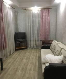 Квартира в историческом центре  Таганрога, Россия