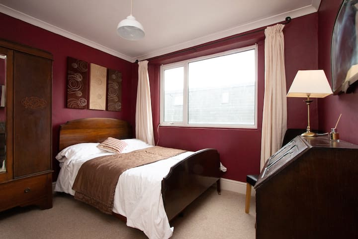 All inc private room Free Parking Good WIFI