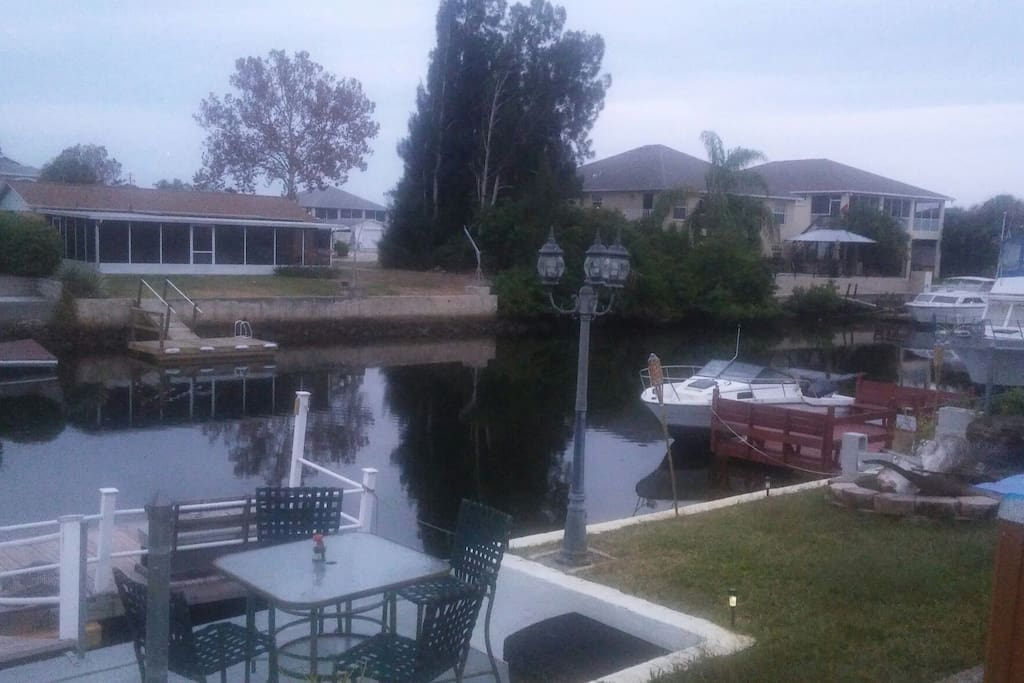 Waterfront Paradise Bertram Drive Houses For Rent In