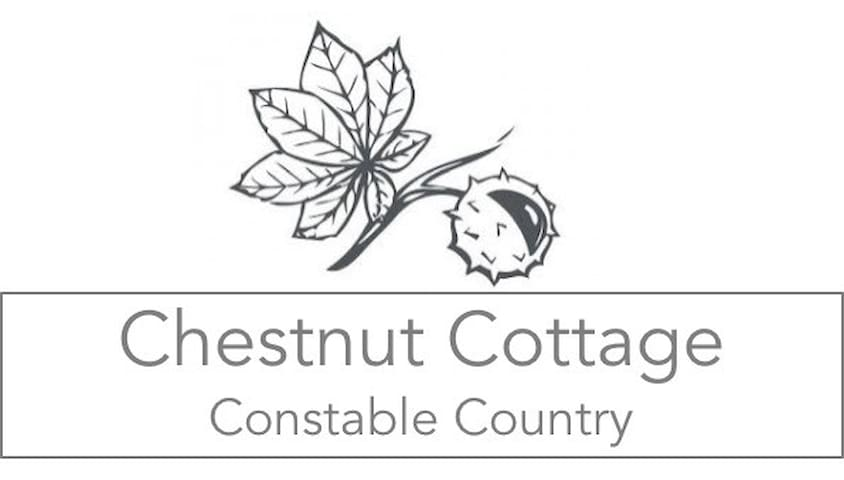 Chestnut Cottage, constable country - Colchester - Holiday home