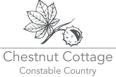 Chestnut Cottage, constable country - 科爾切斯特(Colchester) - 度假屋
