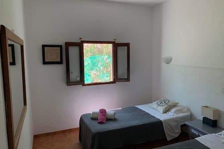 The Casita Room 3