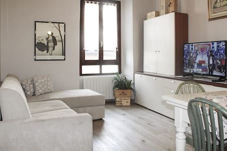 Appartamento Nino - cod. reg. 016001-CIM-00002