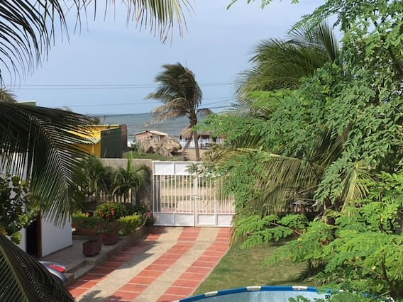Airbnb 30380 Vacation Rentals Places To Stay