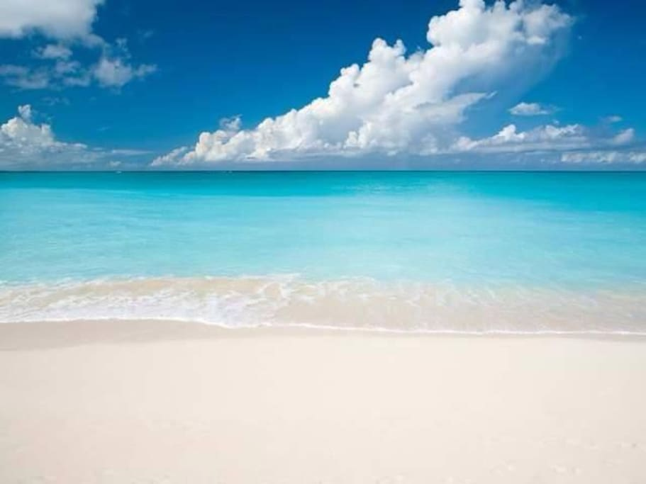 Beach beach and more beach, We have the insight on some secluded beaches you may enjoy