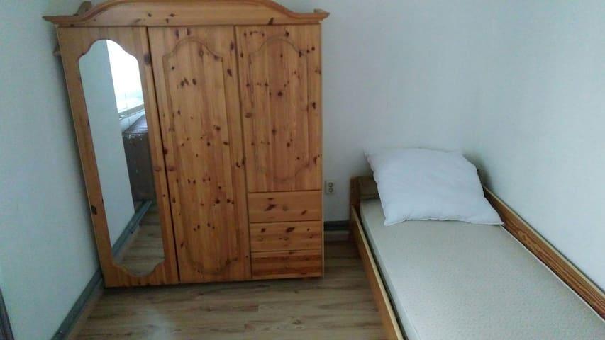 Zimmer in einer wg Wohnung)