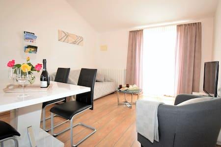 Apartment Vita- two bedroom app