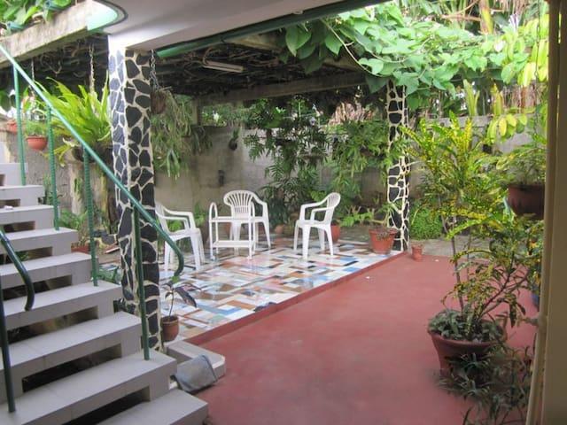 Casa Boris y Mileidi 2 - Pinar del Río - Bed & Breakfast