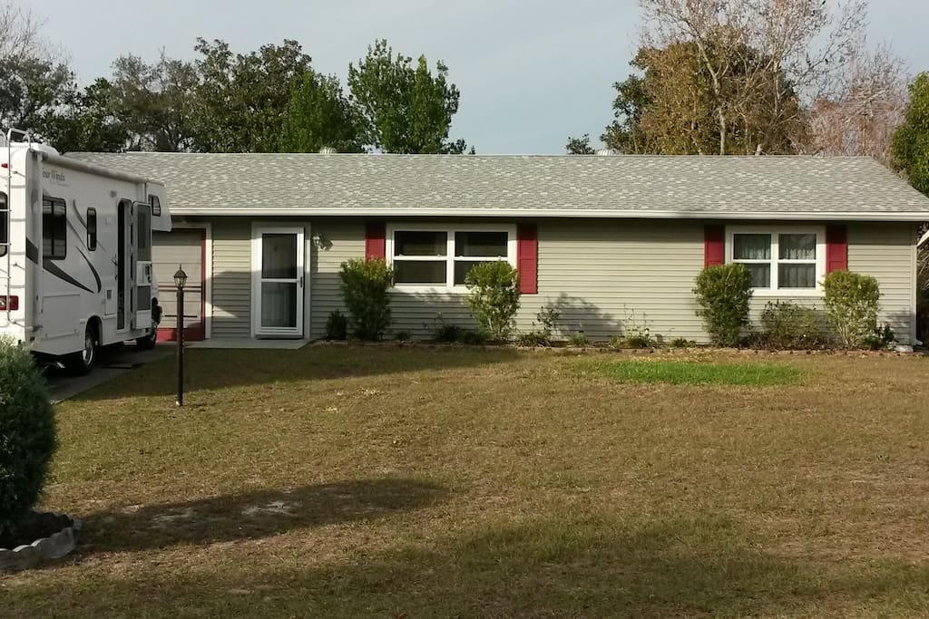 Rooms For Rent In Spring Hill