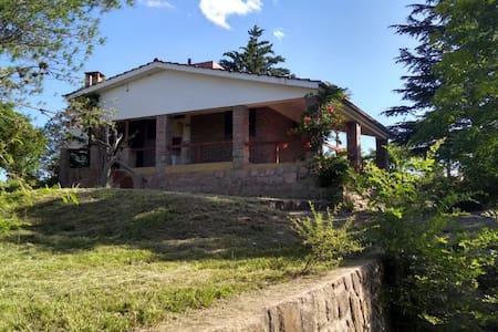 Casa - Chalet en Cabalango, Sierras de Córdoba