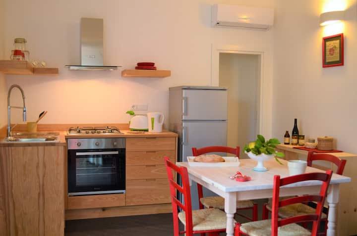 Casa romantica: il dettaglio è la differenza!