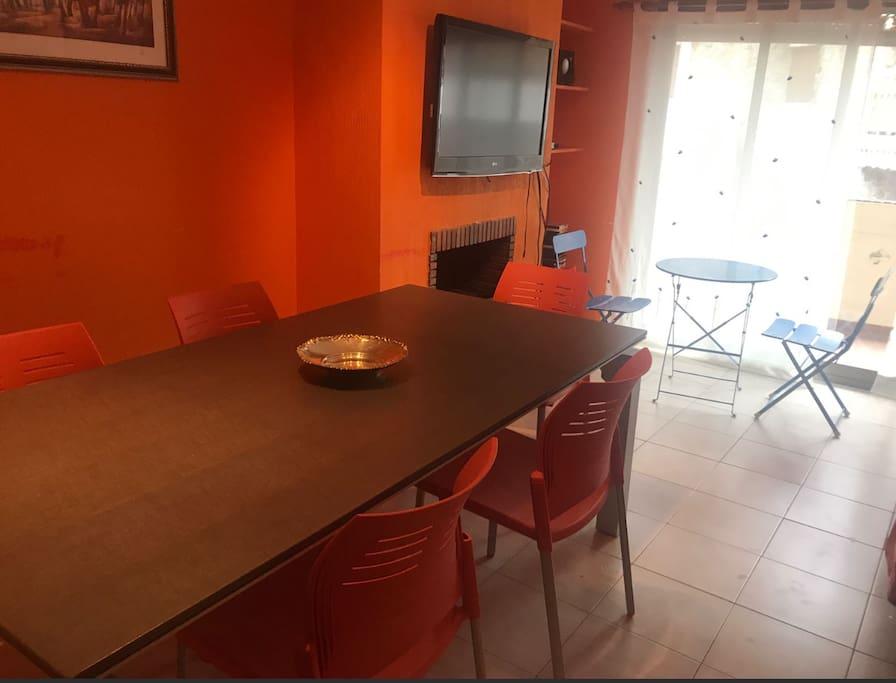 Piso en el centro de navacerrada flats for rent in for Pisos en el centro de madrid