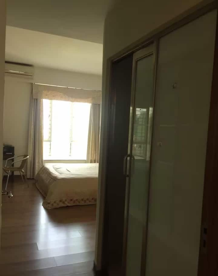Modern comfortable Apart Hotel Central