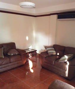 Comfortable House - Rivas - House