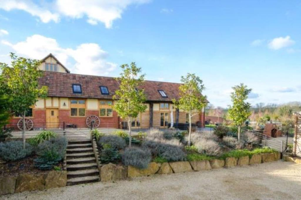 Rooms To Rent In Malmesbury