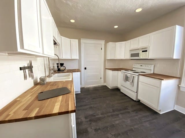 Full Apartment in Salt Lake City