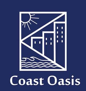 KAEC-CoastOasis 3
