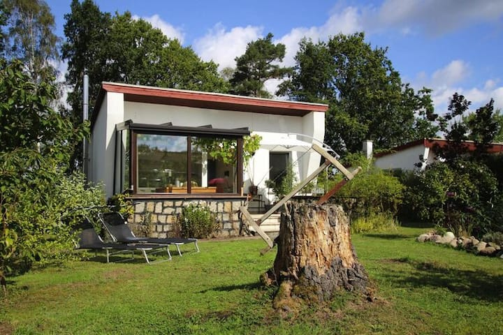 4 star holiday home in Dobbertin