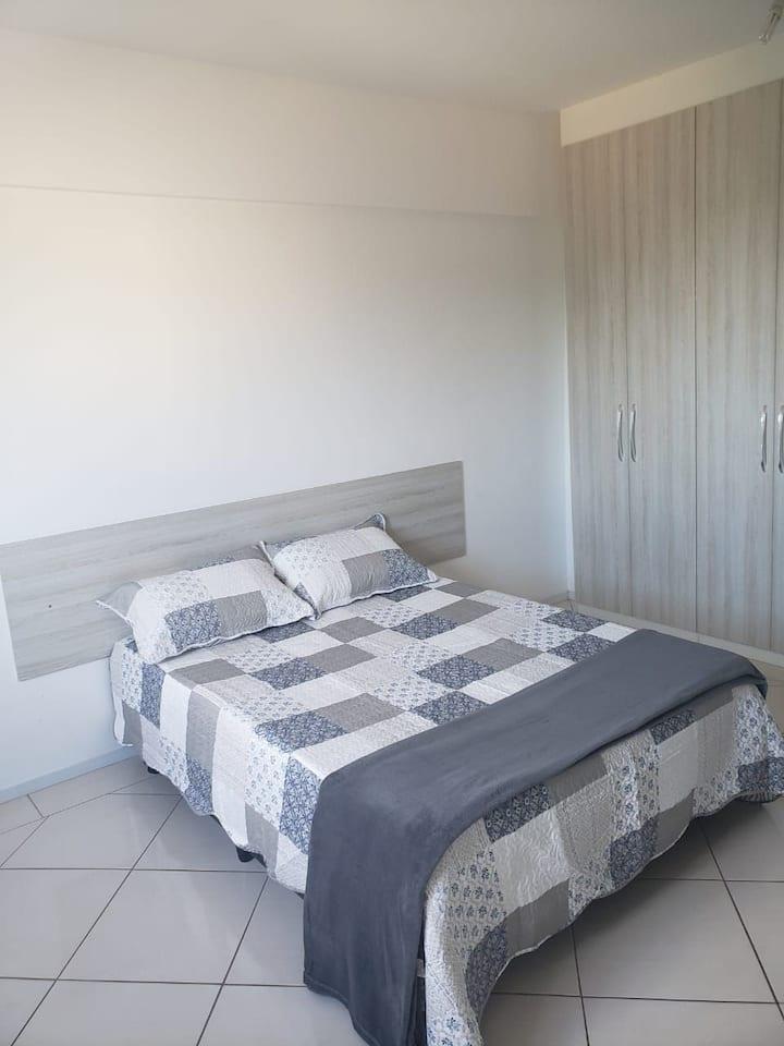 Spot Residence São Carlos 511