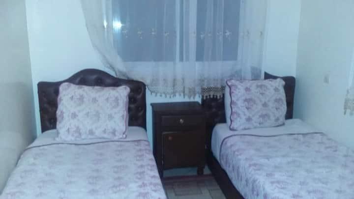 Belle appartement , 15mins plage