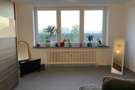 Tolle Wohnung in guter Lage,Braunschweig