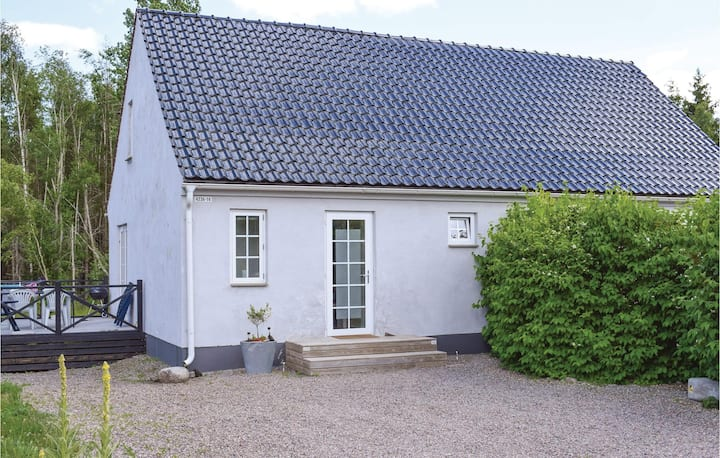 Beautiful home in Mörbylånga with 2 Bedrooms
