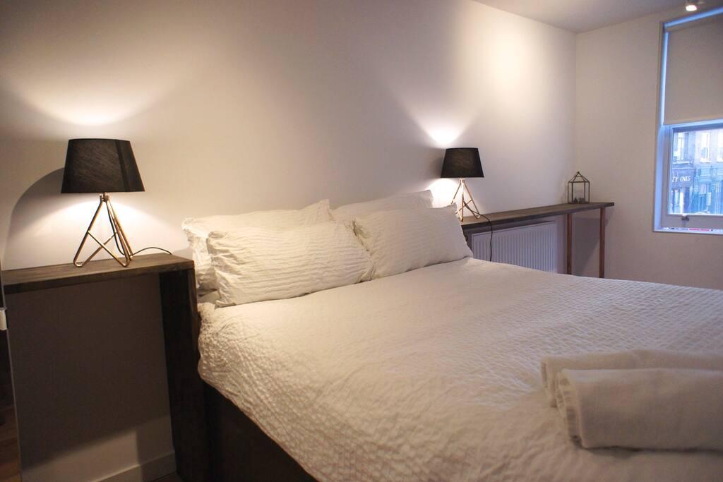 25 Brick Lane Shoreditch Studio Apartments For Rent In London United Kingdom