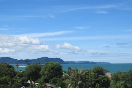 102m2  Royal residence 1 SEAVIEW,next Ocean Marina - Pattaya