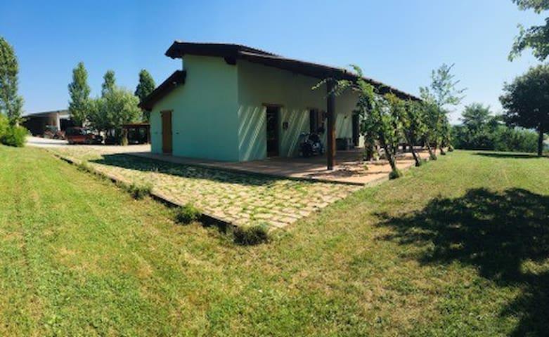 Natura Viva!
