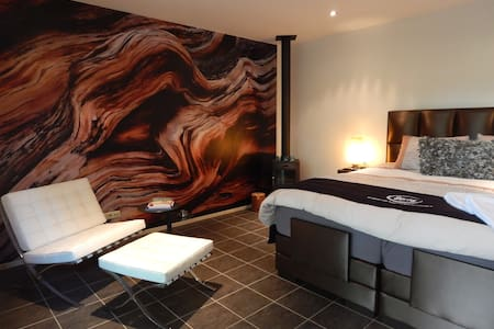 ACB Gastenverblijf Roermond,  Guesthouse Roermond - Roermond - Other