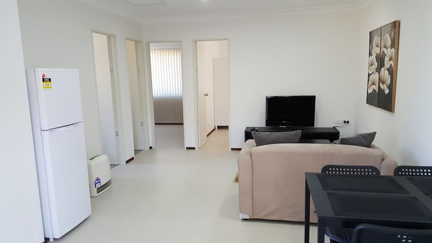 Gallant Court - Thornlie - Hus