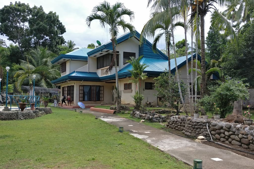 Rent To Own House In Gingoog City