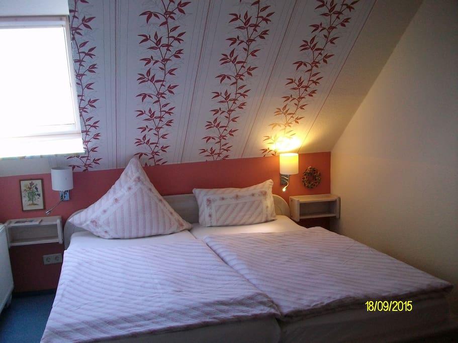 Zimmer3:Das Familienzimmer