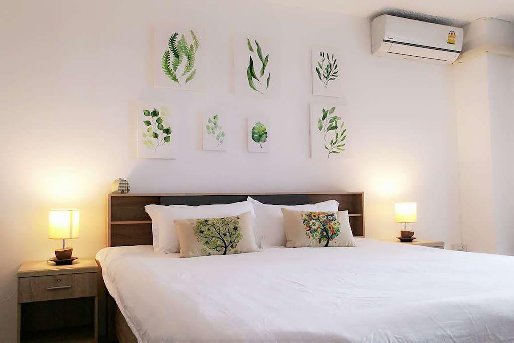 公寓套内面积38平方米,宽敞明亮,所有图片手机拍照无加工无修图,所见即所得。