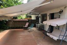Duplex Francavilla al Mare