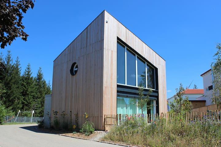 Stylish luxury - Apartment Monolith Black Forest