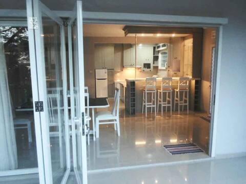 Merlin Vendégház/Villa Elérhető szobák Bérlés/Összes