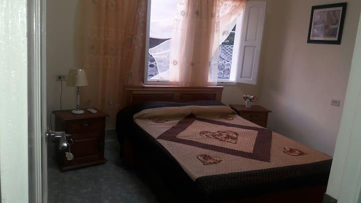 Hostal Villa Mena hab 2