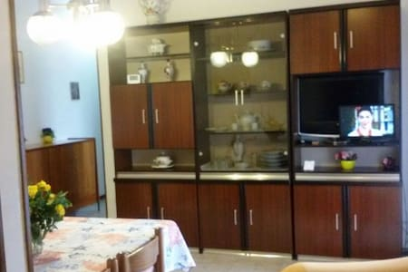 Your Cozy & lovely home in Imola - Imola - Apartment - 1