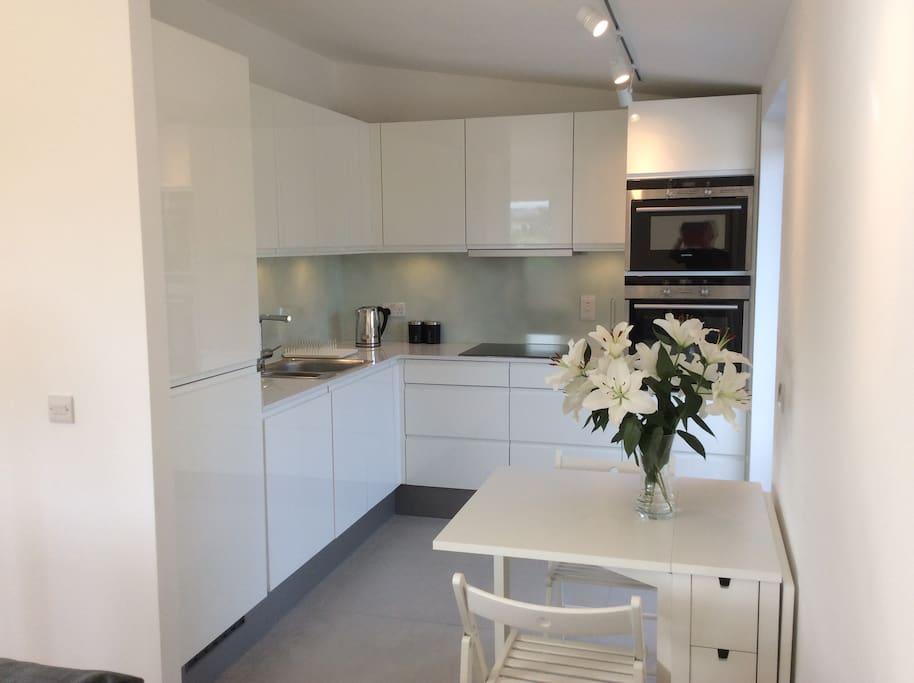 Rooms To Rent In Peterculter