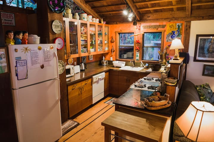 Point Reyes Station 2018 With Photos Top 20 Places To Stay In