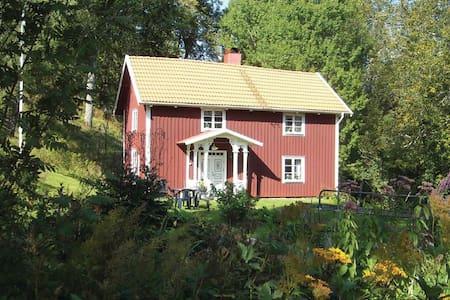 2 Bedrooms Home in Forserum - Forserum