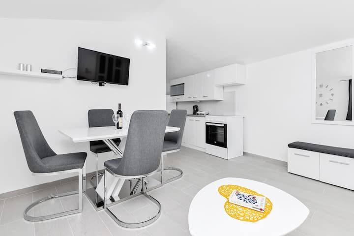 Apartmani Milicevic 3