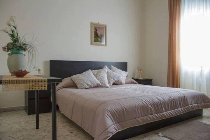 Villa Elena stanza  per 2 persone