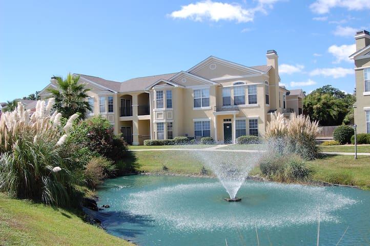 Legacy Villa 1503