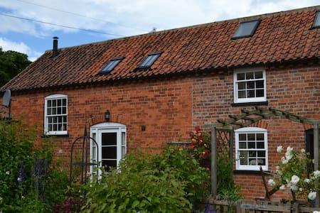 Church Farm Barn South Hykeham Lincoln