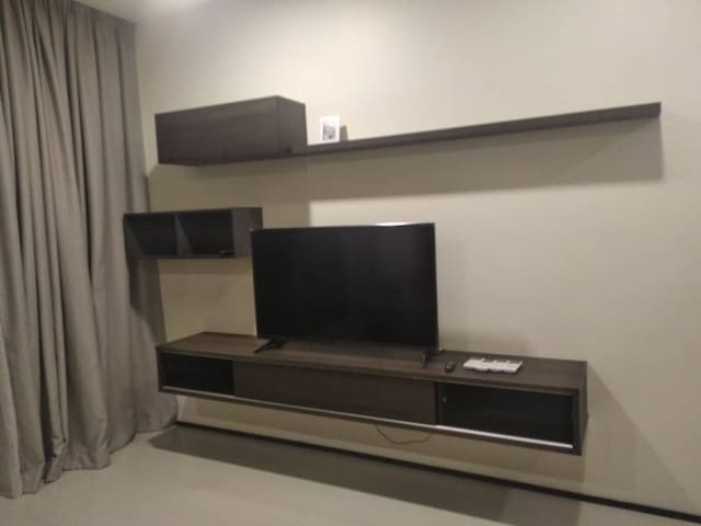 Cool Room with Private Bathroom in Heart of KL