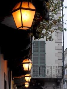 stanza privata a cavallermaggiore - Cavallermaggiore - 独立屋