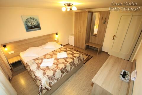 Casa Giulia Villa Room 1
